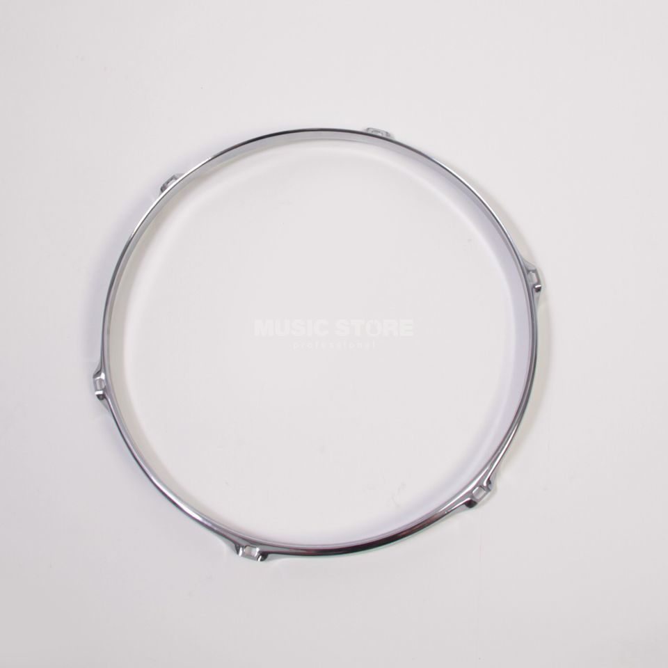 Tama MFH13S-6 Hoop for Snare  Product Image