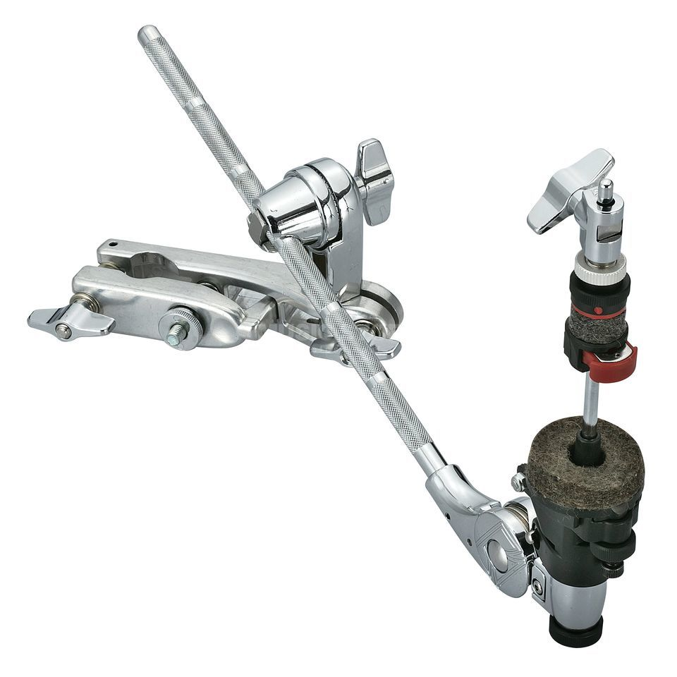 Tama MXA73N Closed Hi-Hat Attachment Product Image