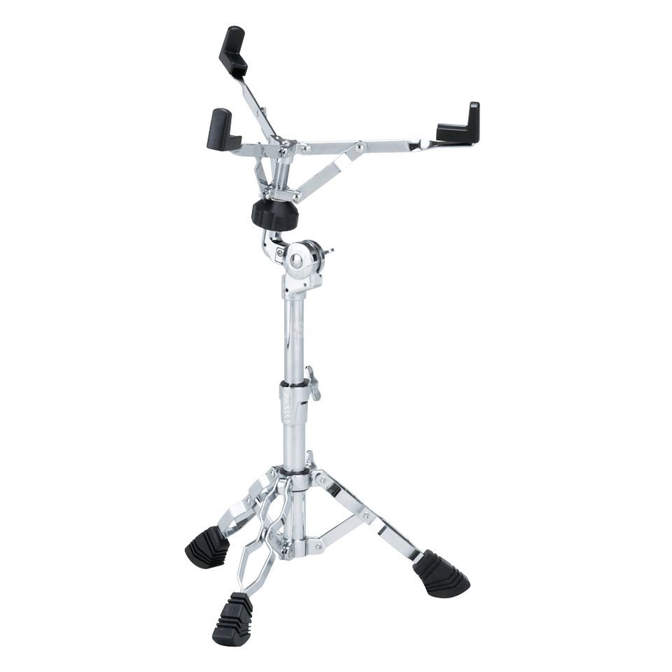 Tama Snare Stand HS60W  Product Image
