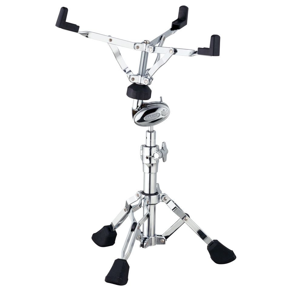 Tama Snare Stand HS800W  Product Image