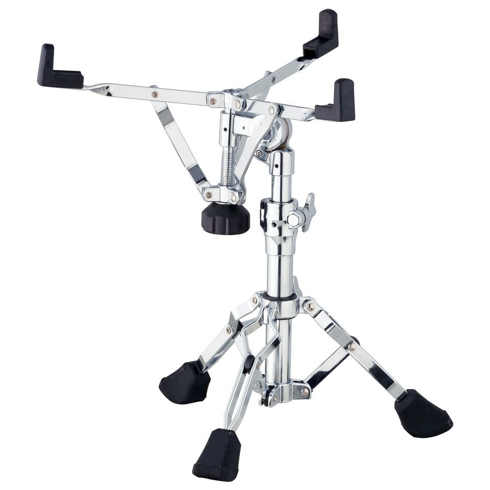 Tama Snare Stand HS80LOW, extra low Produktbillede