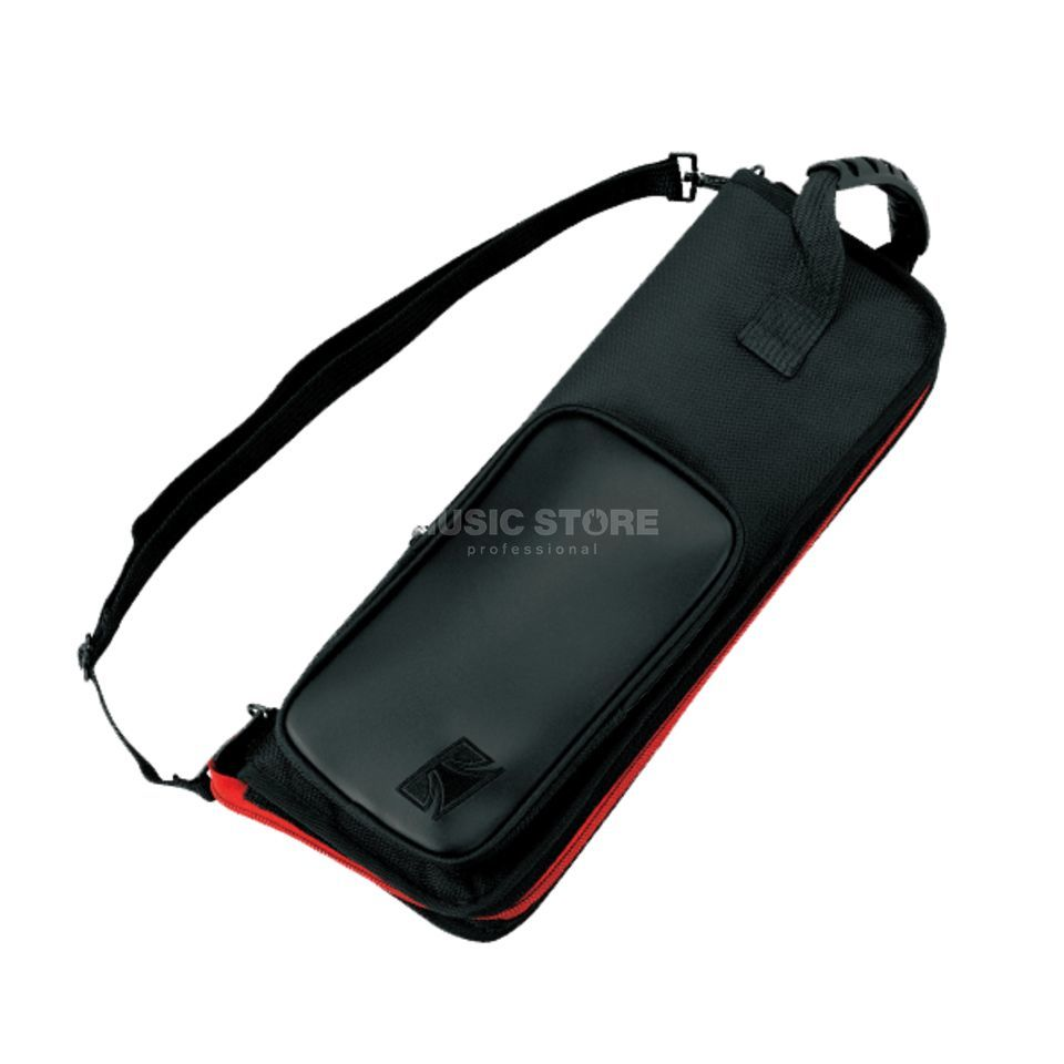 Tama Stick Bag PBS24, Powerpad Series Produktbillede