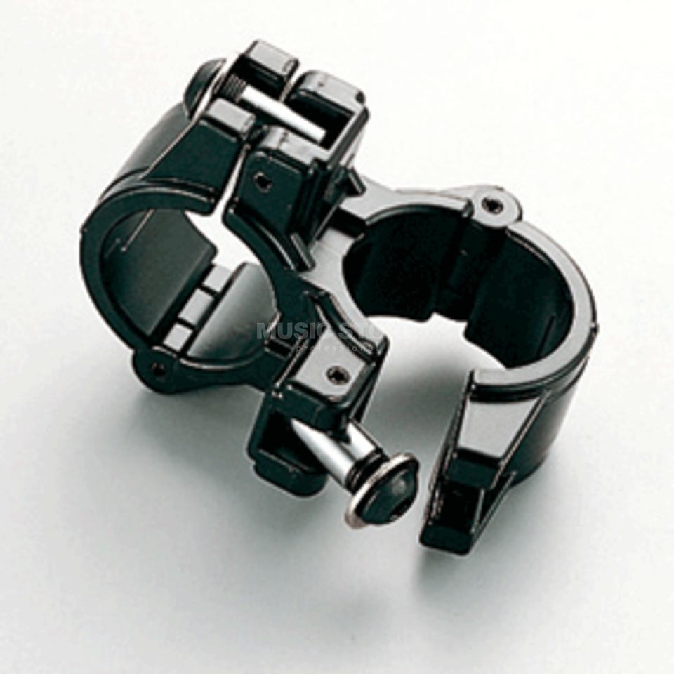 Tama Tama PTJ28 Pipe Clamp 90€ Product Image