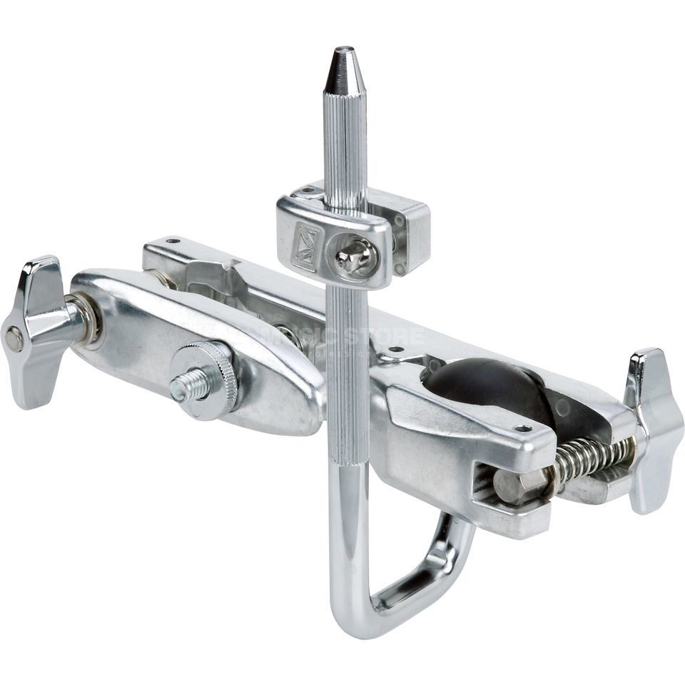 Tama Tom Clamp MC69  Produktbild