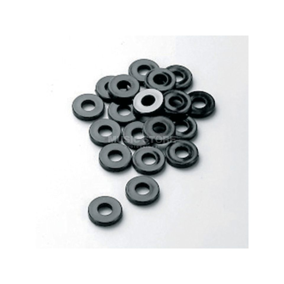 Tama Washers PW620, nylon, 20 pcs Изображение товара