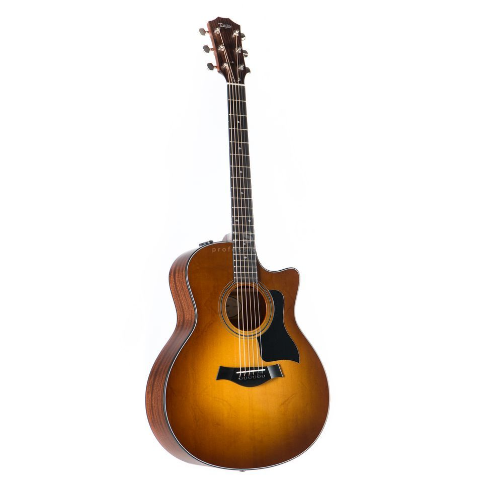 Taylor 316ce LTD Honey Sunburst Produktbild