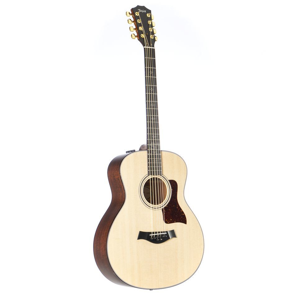 Taylor 316e Baritone-8 Limited Edition Product Image