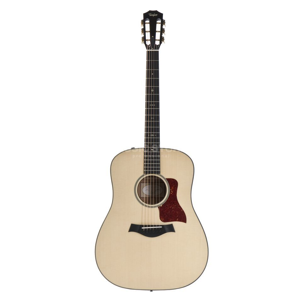 Taylor 510e 2016 Product Image