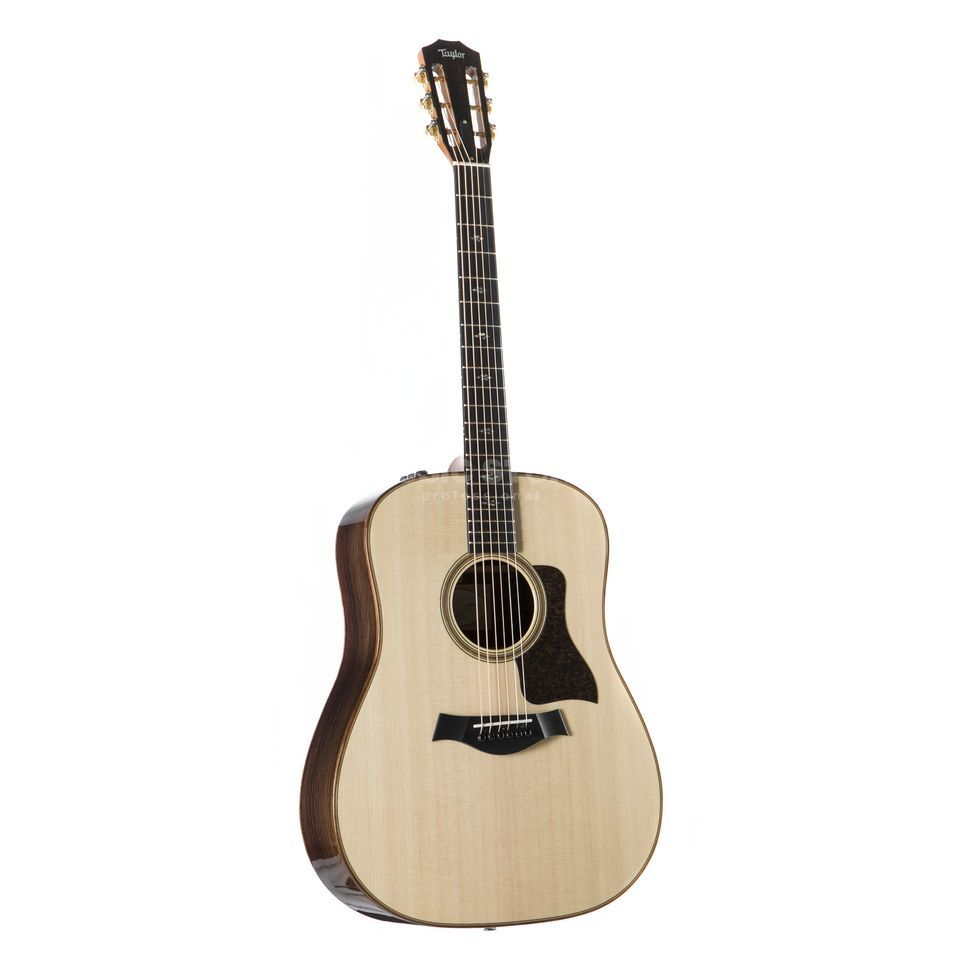 Taylor 710e Product Image