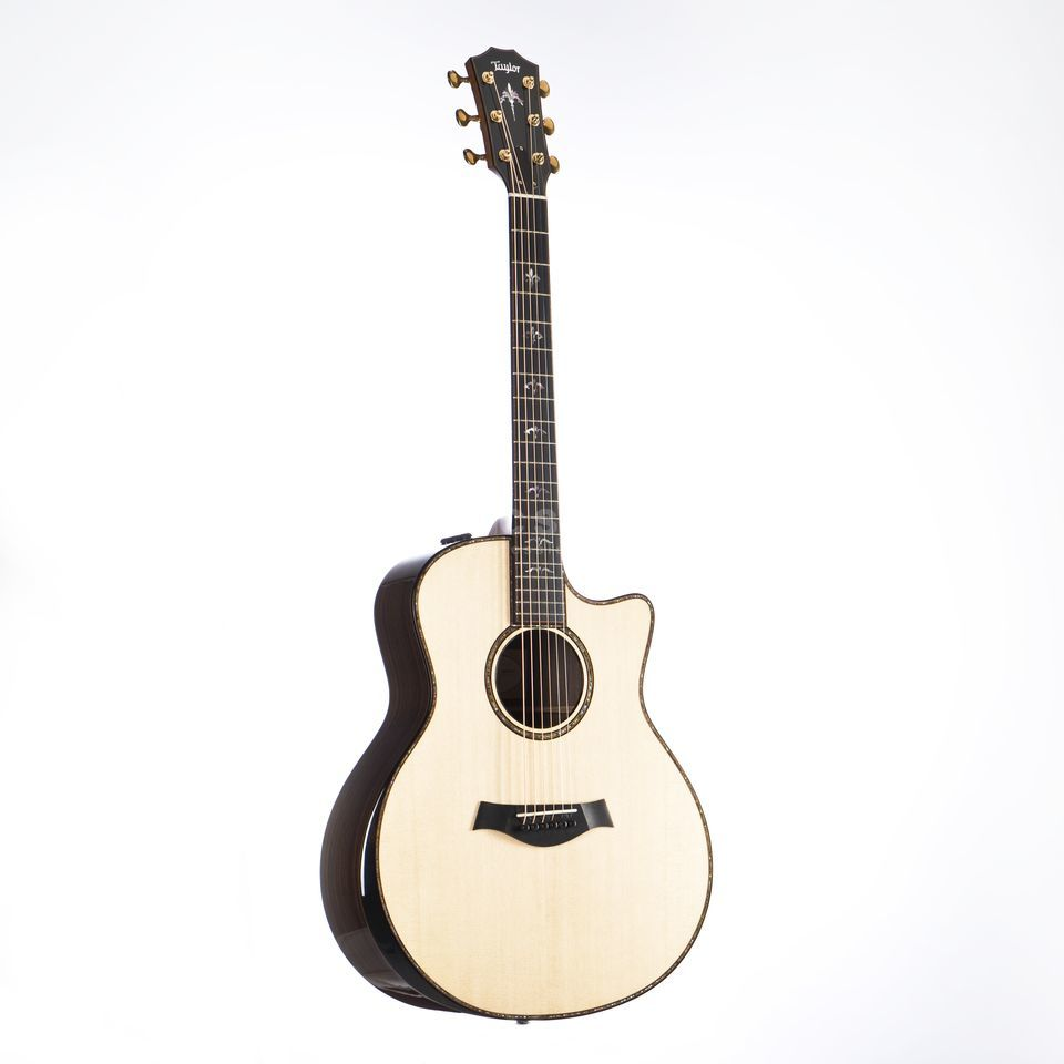 Taylor 916ce Product Image