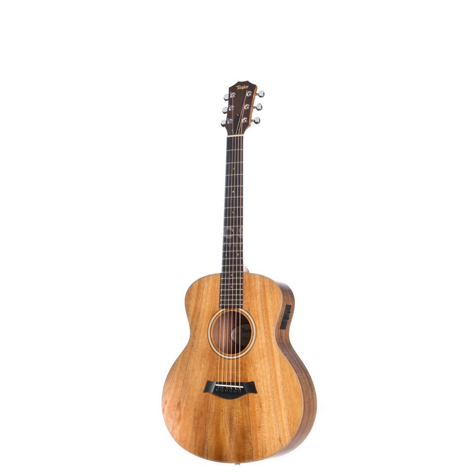 Taylor GS Mini-e Koa Natural Lefthand Produktbild