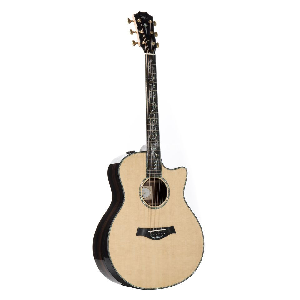 Taylor PS-16ce Presentation Series Product Image