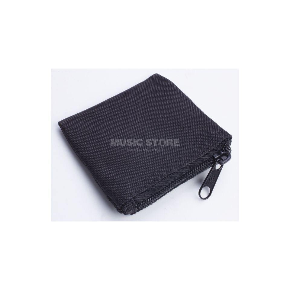 Teenage Engineering OP-1 Access Wallet Black OP-1 Accessory Wallet Produktbillede