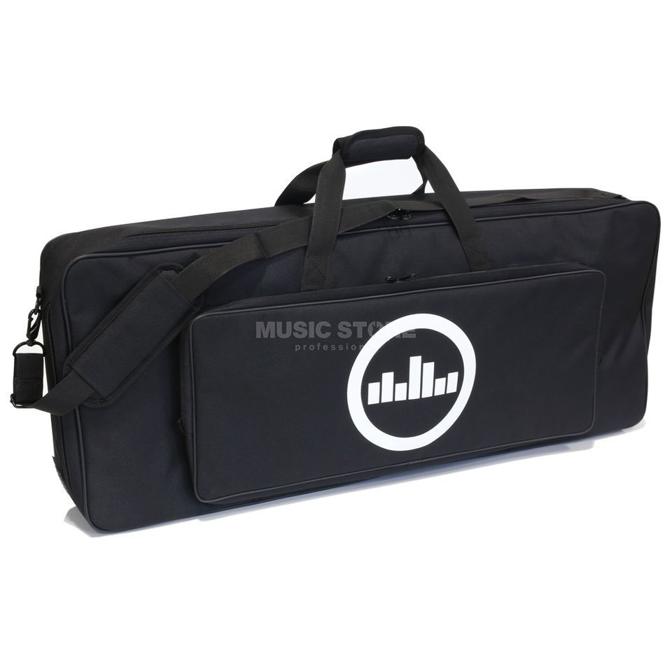 Temple Audio Design DUO 34 Soft Case Produktbild