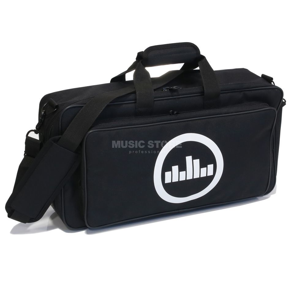Temple Audio Design SOLO 18 Soft Case Produktbild