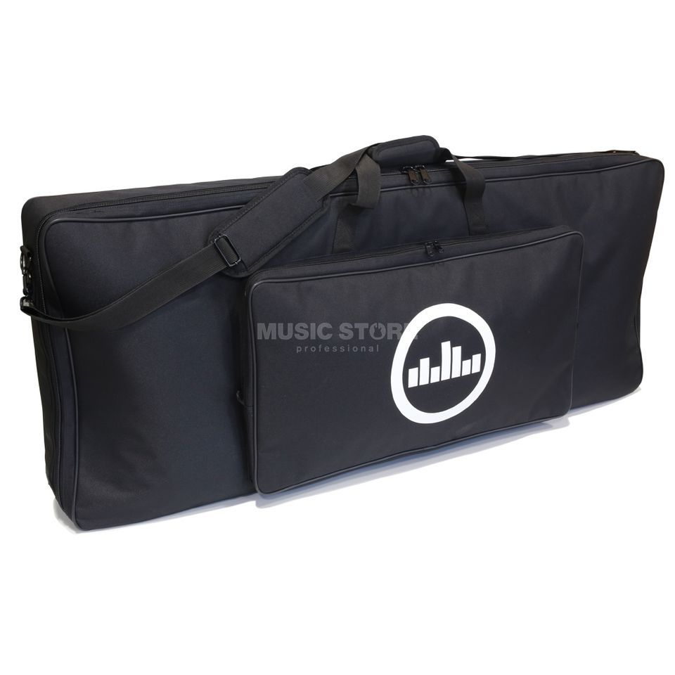 Temple Audio Design TRIO 43 Soft Case Produktbild