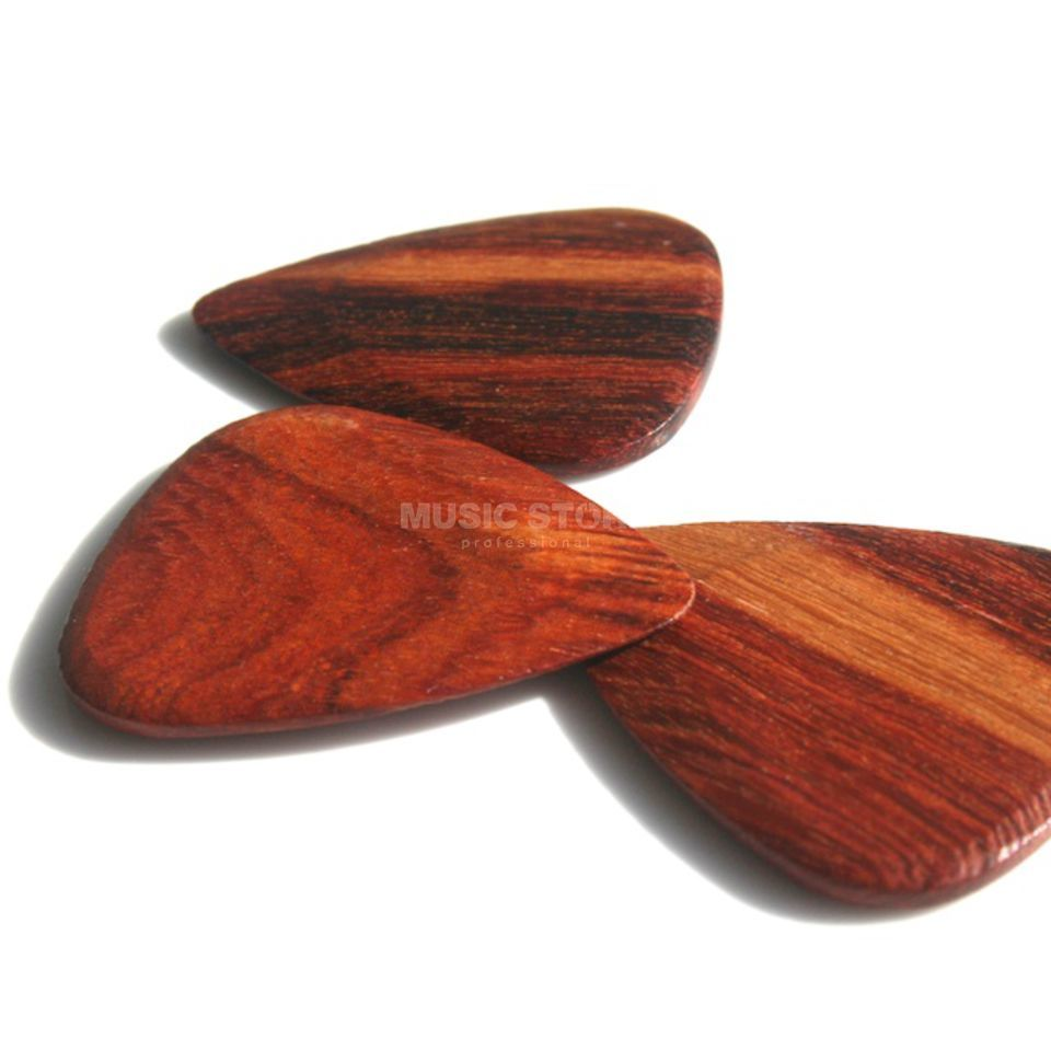 Timber Tones Bloodwood BW Produktbild
