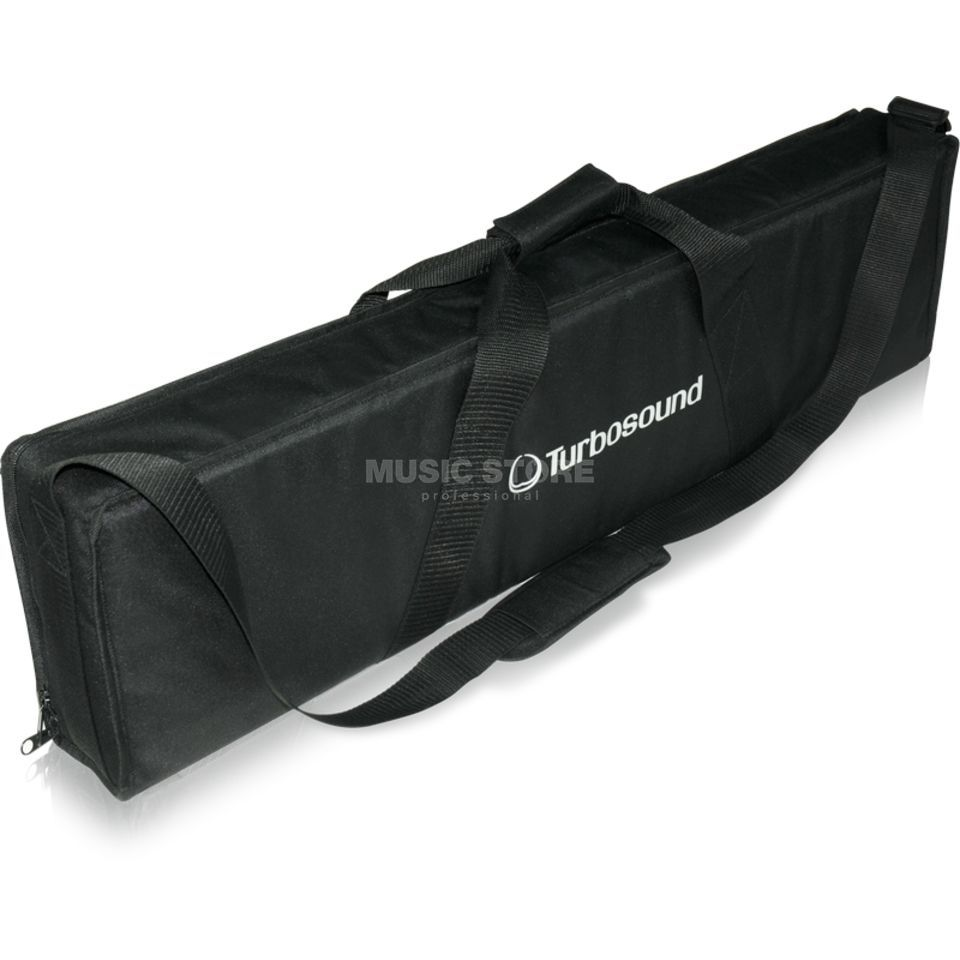 Turbosound iP2000-TB Transport Bag water resistant Image du produit