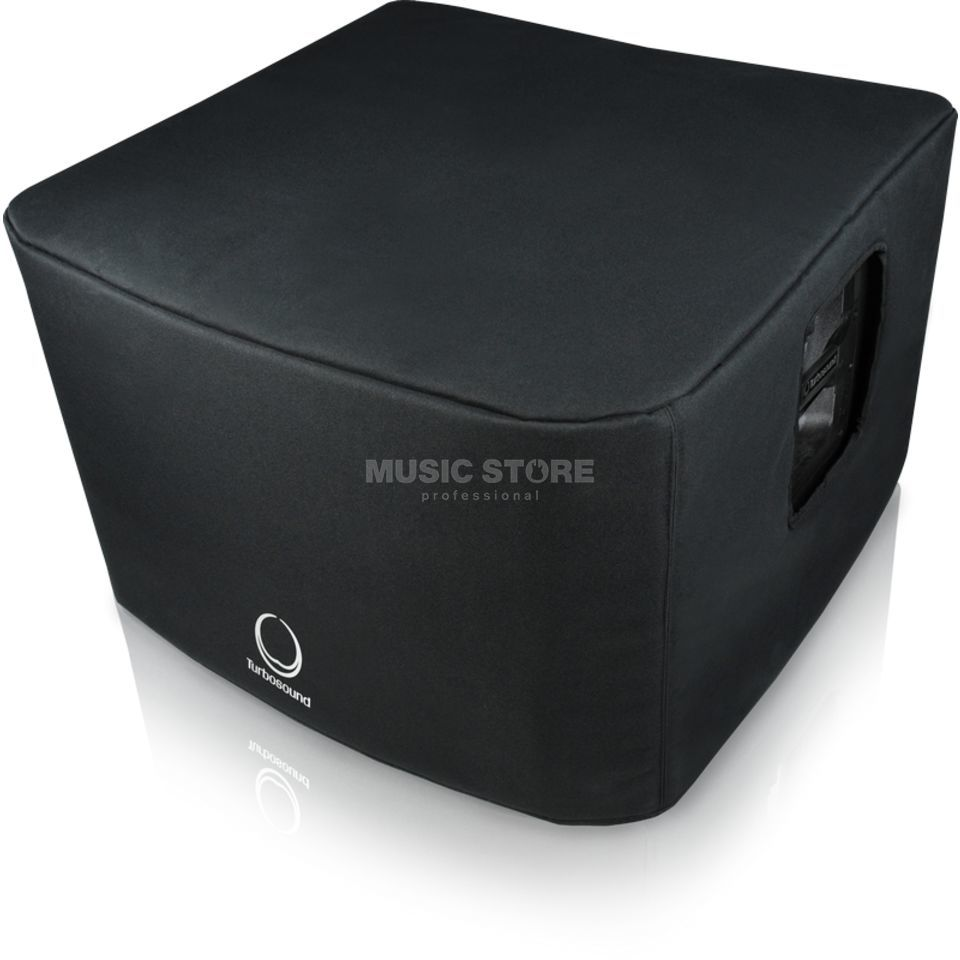 Turbosound iP3000-PC Deluxe Water Resistant Cover Product Image