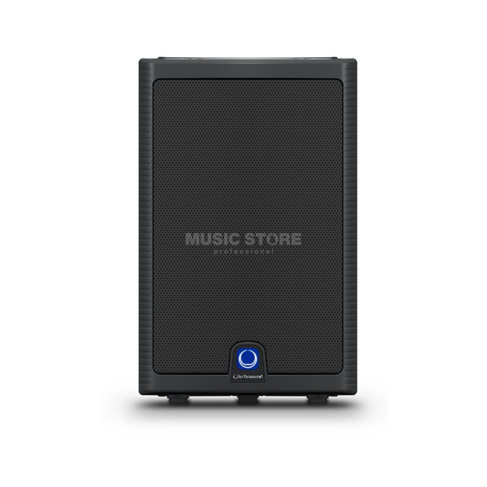 "Turbosound Milan M10 active, 10""/1"", 600Watt Product Image"