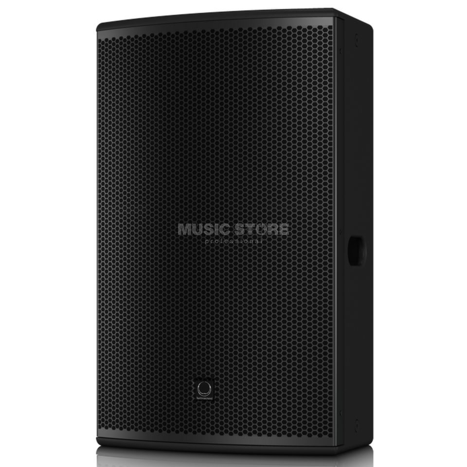 Turbosound NuQ152-AN 2500W / DSP Product Image