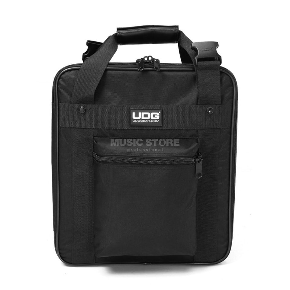 UDG CD Player / mixer Bag Small (U9120BL) Productafbeelding