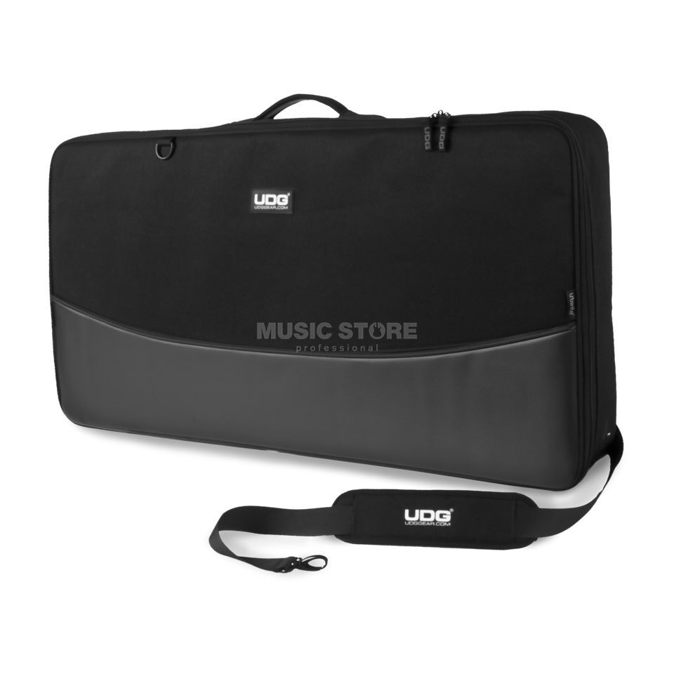 UDG Urbanite Controller Sleeve Extra Large Black (U7103BL) Product Image