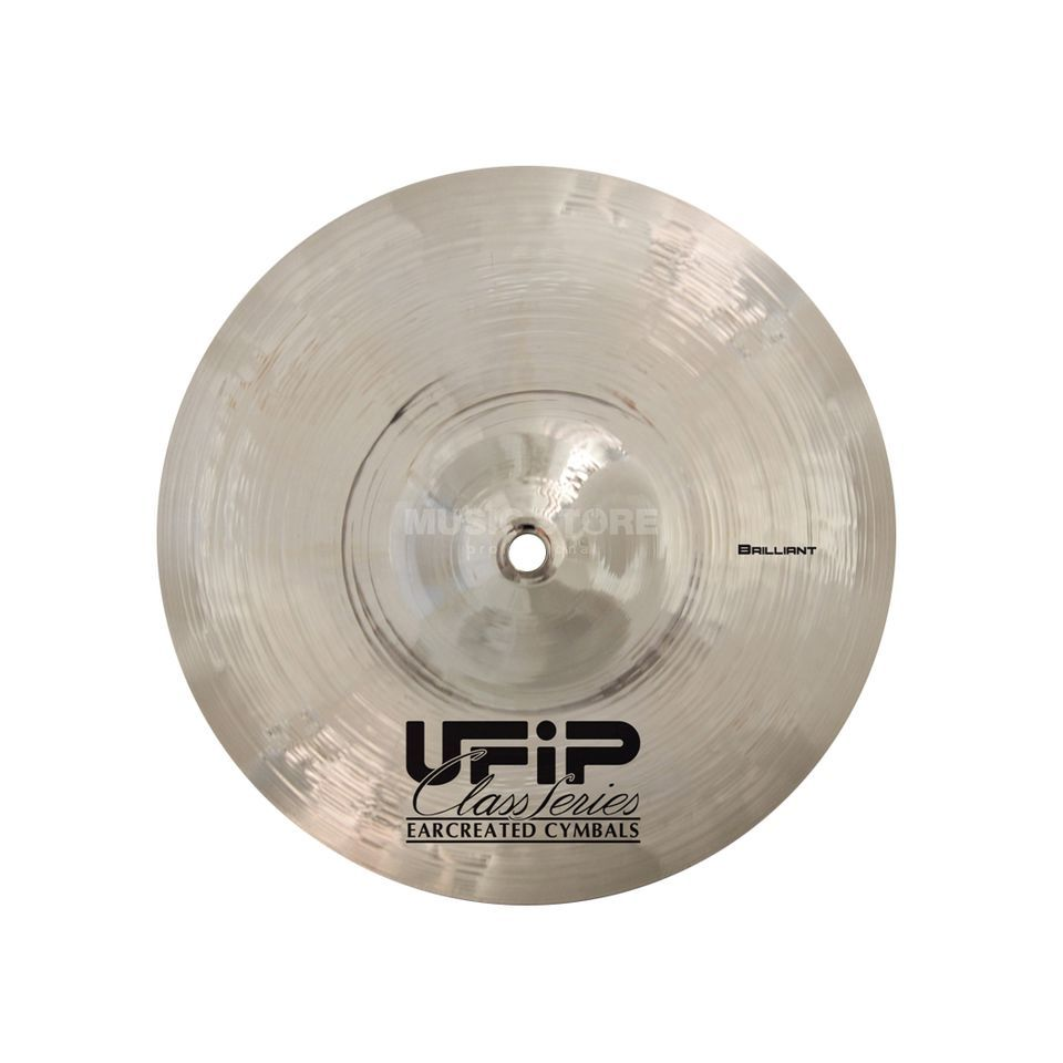 "Ufip Class Brilliant Splash 10""  Produktbild"