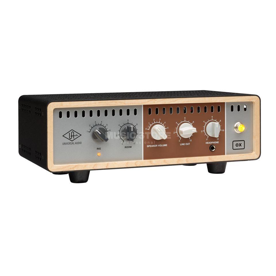 https://images.musicstore.de/images/0960/universal-audio-ox-amp-top-box_3_GIT0044964-000.jpg
