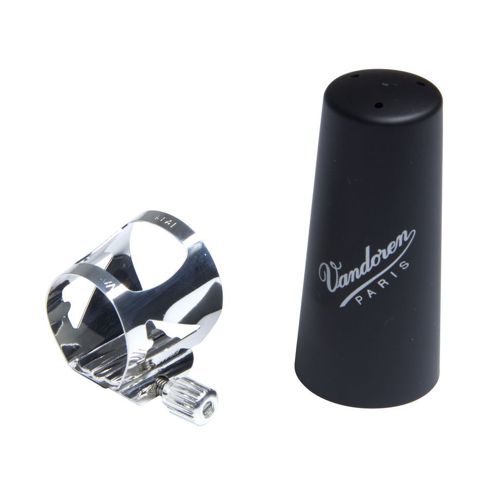 Vandoren Optimum Ligature Clarinet - Boehm Изображение товара