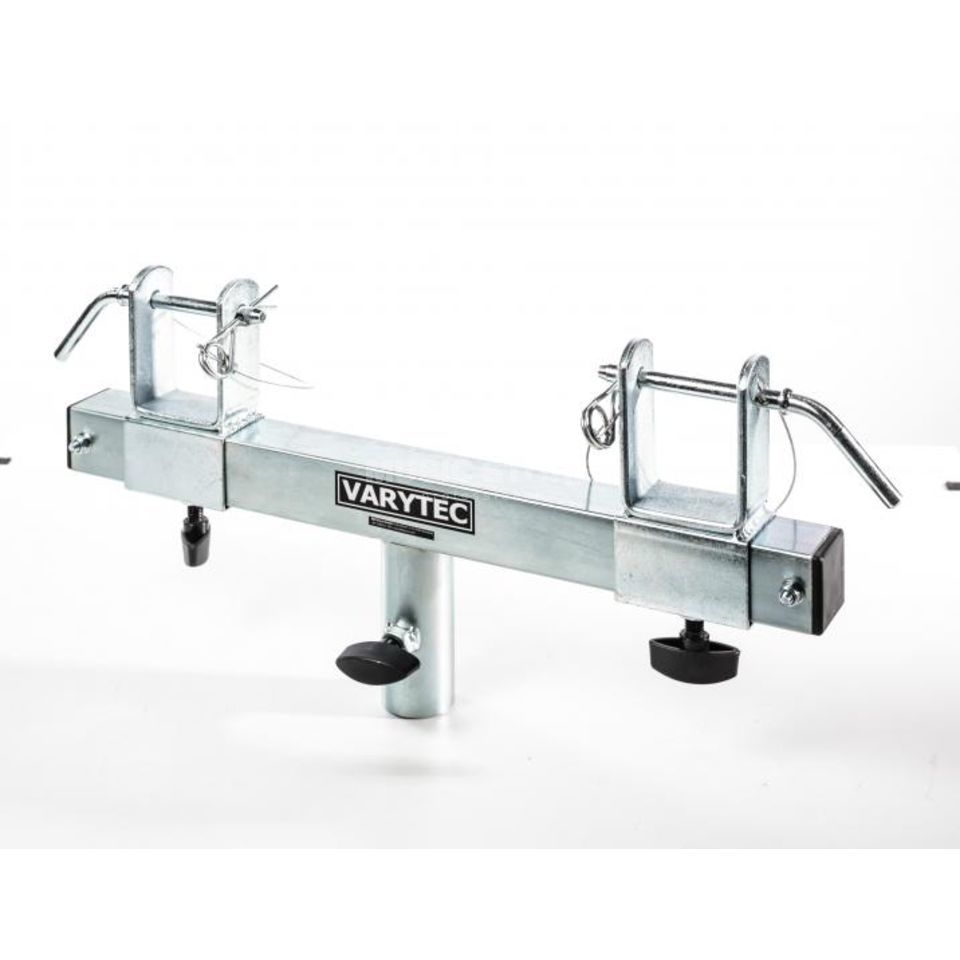Varytec Truss Adapter for Stands for 35mm Stands Produktbillede