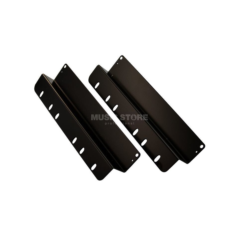 Vestax RK-380 Rack Angle / Adapter for VCI-380 Изображение товара