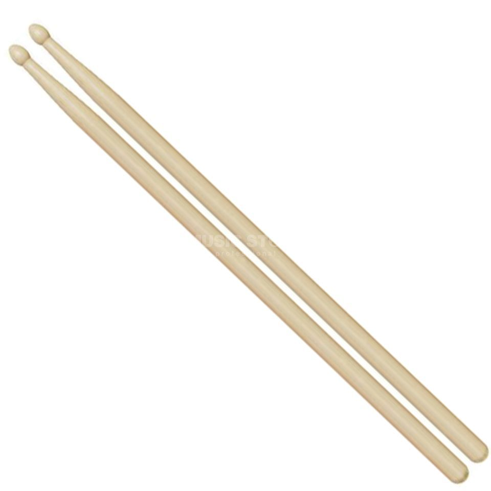 Vic-Firth Marching Sticks MS2  Produktbillede