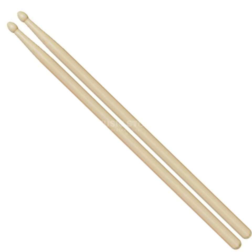 Vic-Firth Marching Sticks MS3  Produktbillede