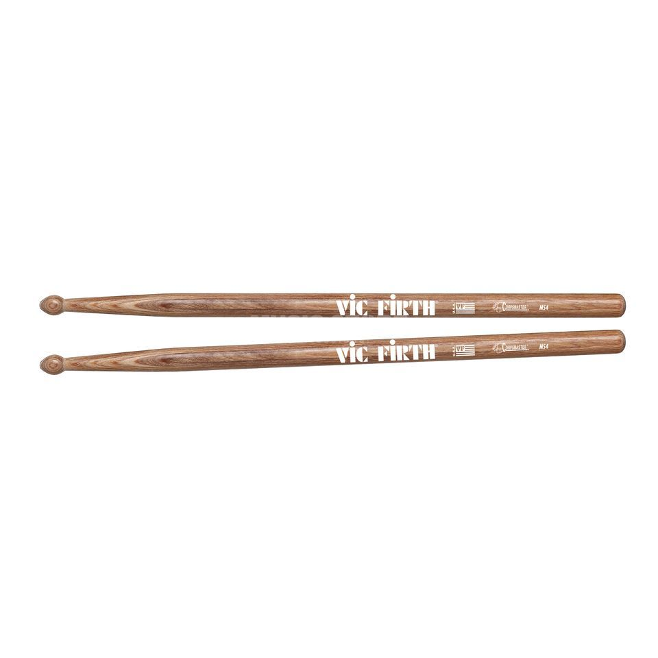 Vic-Firth Marching Sticks MS4, Magnum  Produktbild