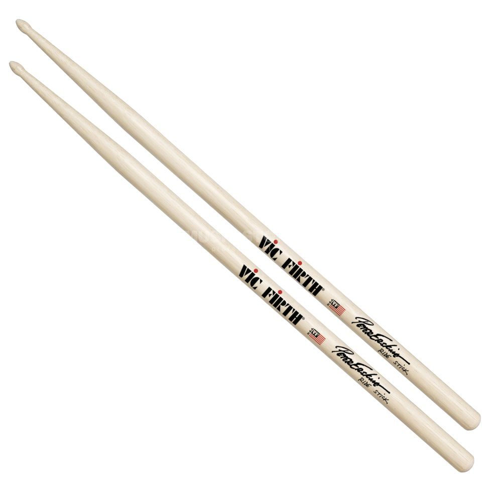 Vic-Firth Peter Erskine Ride Sticks SPE2 Signature Series Produktbild