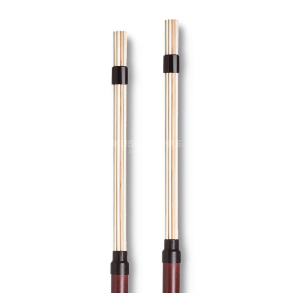 Vic-Firth Rute VFRUTE 16 Product Image