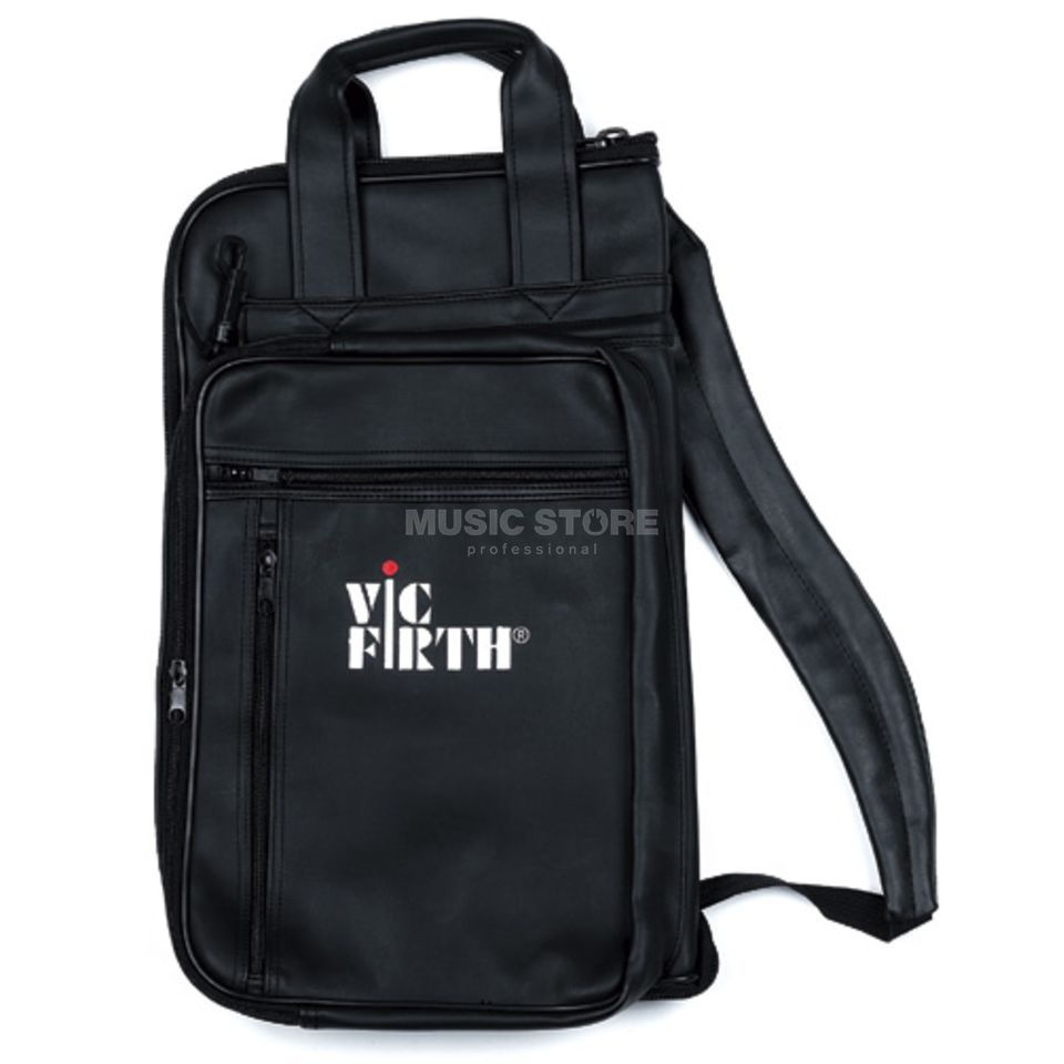 Vic-Firth StickBag SBAG3 Produktbillede