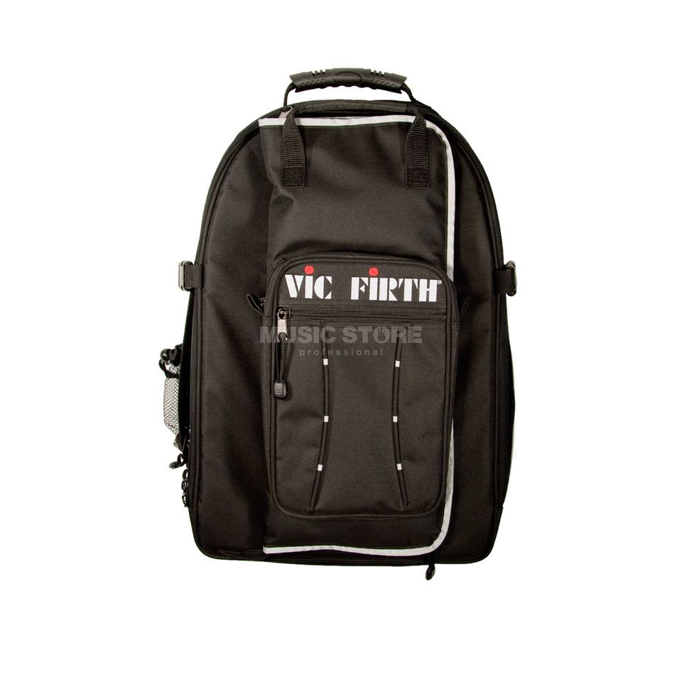 Vic-Firth VICPACK  Produktbillede