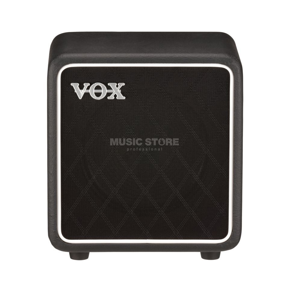VOX BC108 Cabinet Product Image