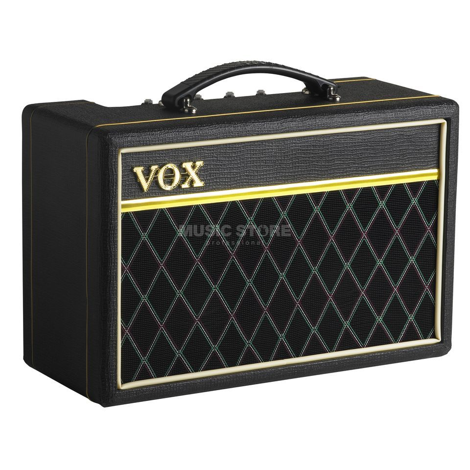 VOX Pathfinder 10B  bas combo  Productafbeelding