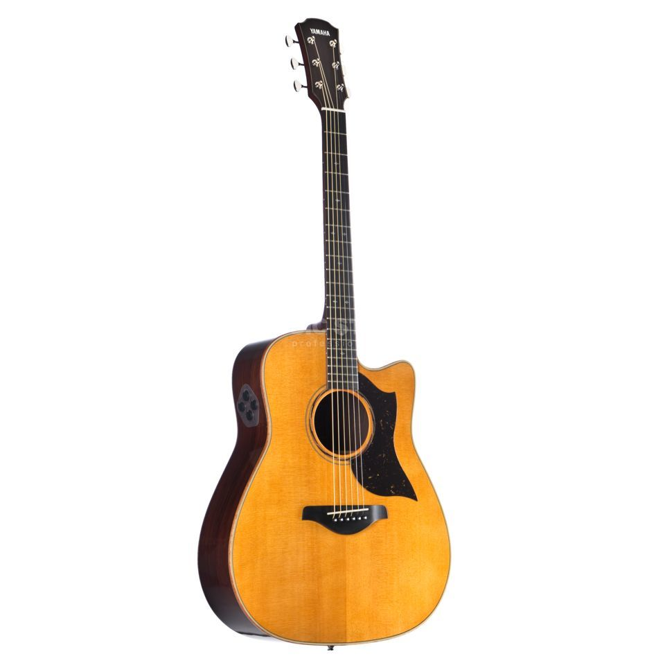 Yamaha a5r are vintage natural for Yamaha a5r are