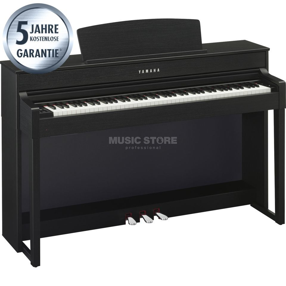 Compare Yamaha Pianos