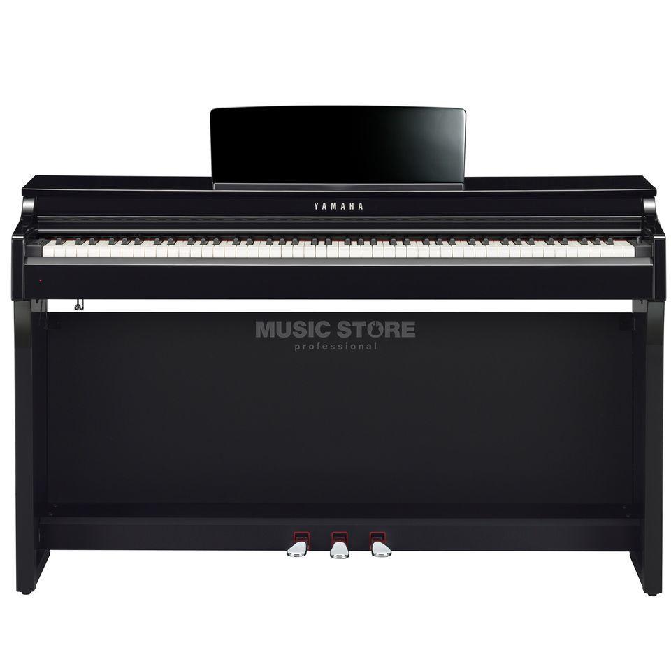 Yamaha clavinova clp 625 pe for Yamaha clp 625