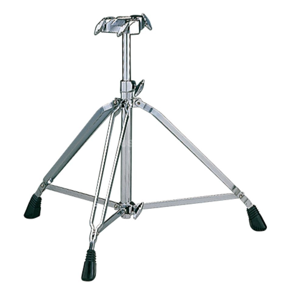 Yamaha Double Tom Stand WS904A  Produktbillede