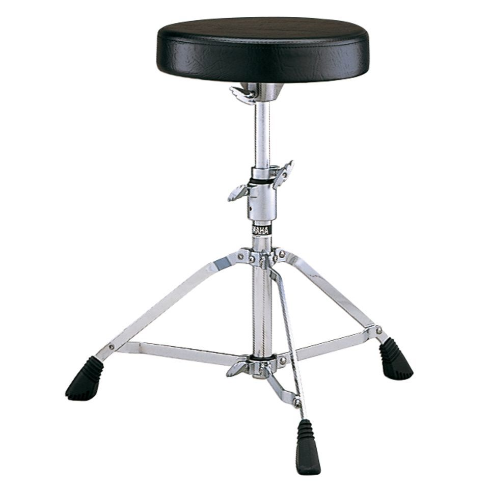Yamaha Drum Throne DS750 Product Image