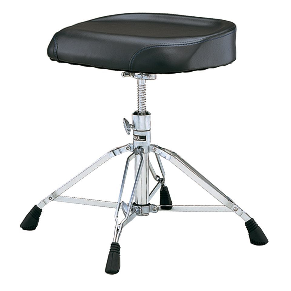 Yamaha Drum Throne DS950 Produktbillede