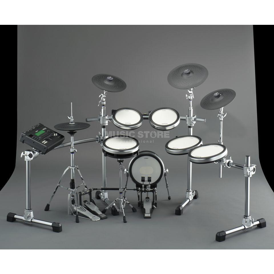 Yamaha dtx950k e drumset for Yamaha dtx920k review
