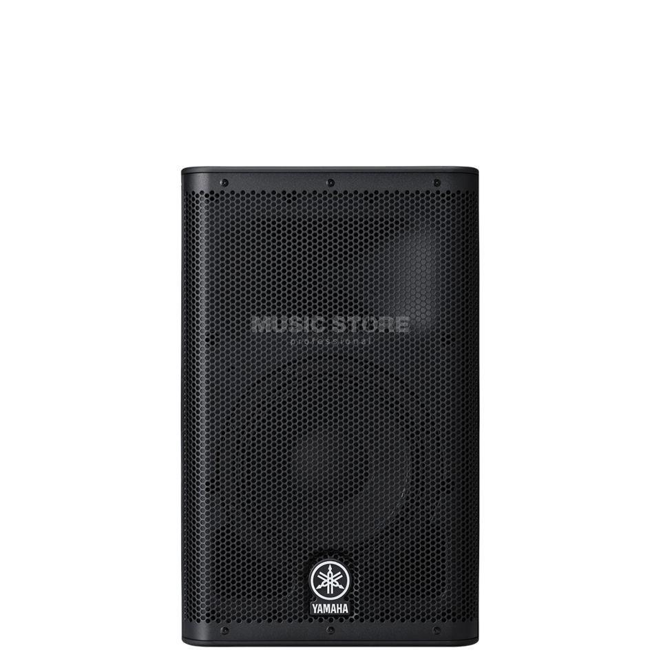 Yamaha dxr10 active pa speaker for Yamaha dxr10 speakers