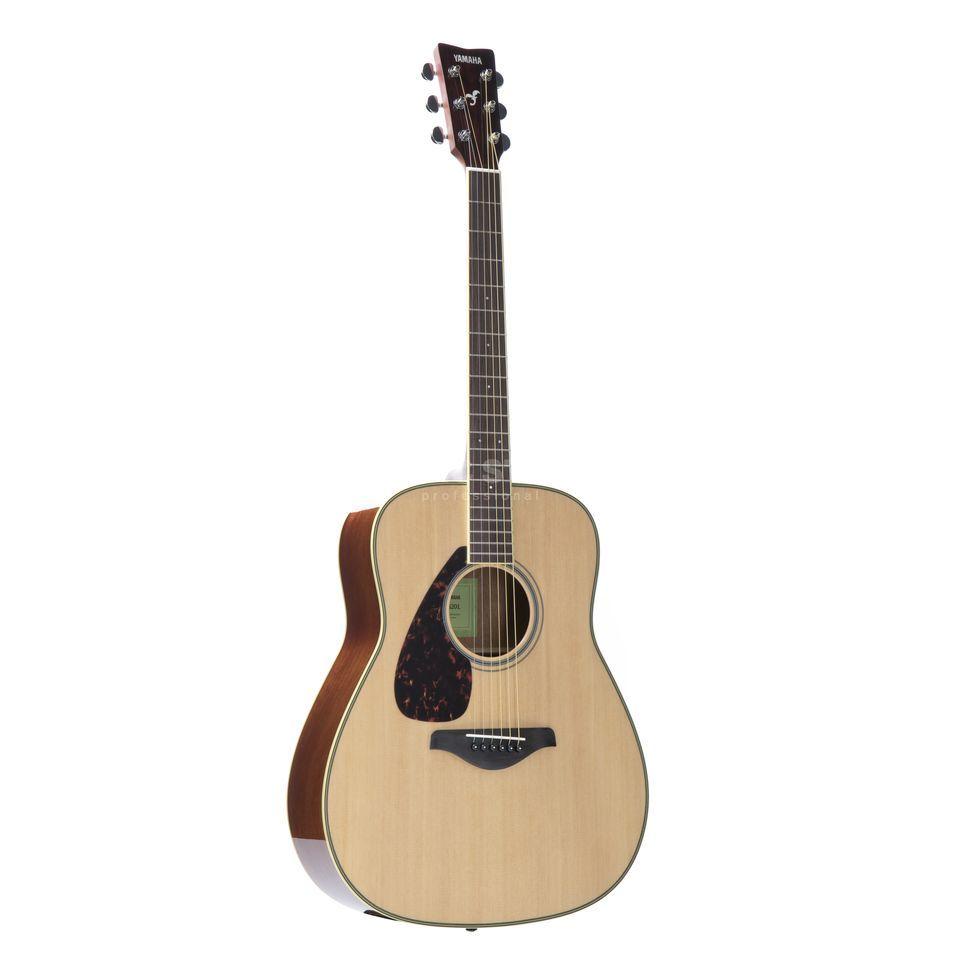 Yamaha  String Fg A